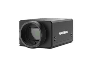 海康2000万工业相机